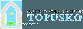 Turistička zajednica općine Topusko - TZO Topusko