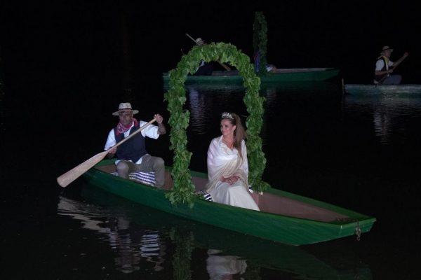 Kraljica jezera-1